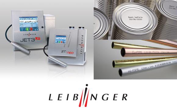 leibinger-small-character-inkjet-coder